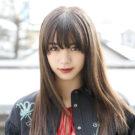 池田エライザの彼氏は誰?可愛くてモテる彼女の性格は本当に悪いのか?